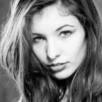 Faces by Original Fotografie