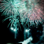8 Tips for Taking Pictures of Fireworks
